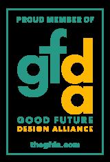 member gfda